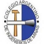 colegio_argentino_de_ingenierons_minas